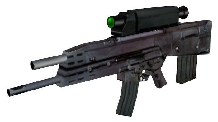 Alpha 2000. технические характеристики. фото.