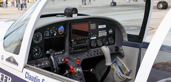 Alpi pioneer 400. технические характеристики. фото.
