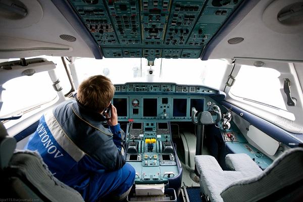 Антонов ан-148. фото. видео. схема салона. характеристики. отзывы.