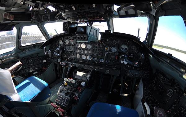 Антонов ан-24. фото. видео. схема салона. характеристики. отзывы.