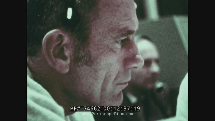 Аполлон 16. всё самое тайное