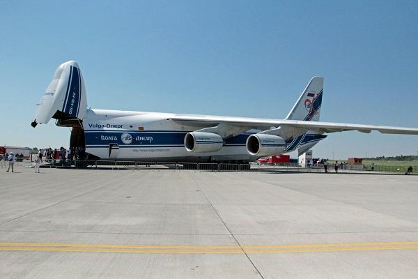 Авиа-avia. от первого самолета до современных моделей