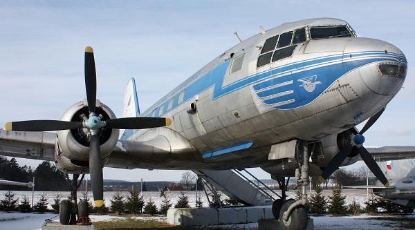 «Авиа» авто (автомобиль): от самолетов до грузовиков