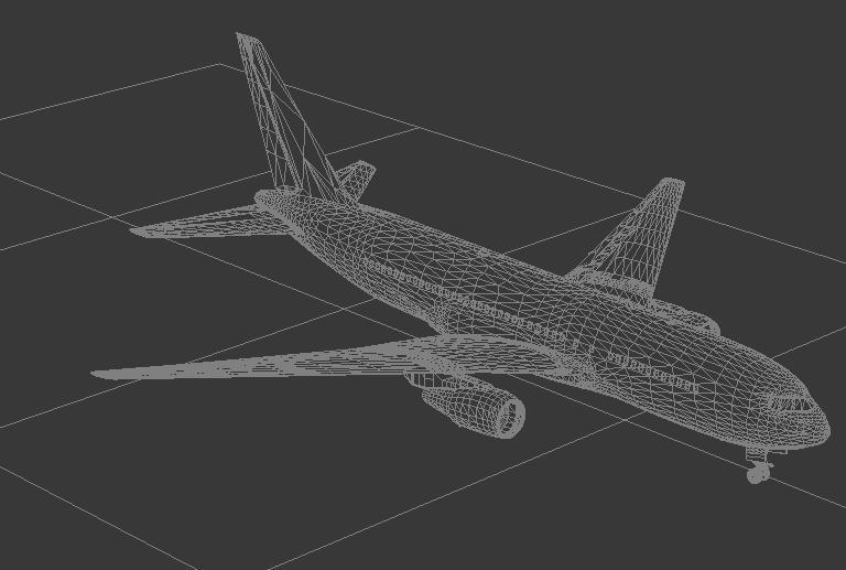 Авиа конструктор. качества присущие авиастроителям