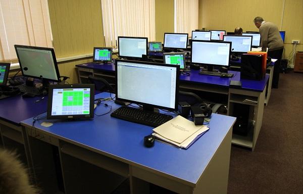 Авиа обучение. как происходит и где учиться в рф?