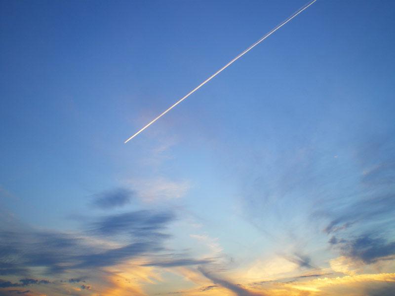 Авиа слежение. наблюдение за перемещением самолётов по всему миру