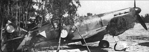 Авиация в битве за францию. прорыв у седана
