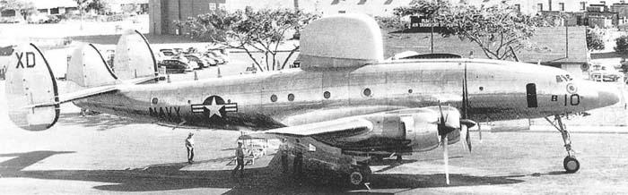 Авиационная противолодочная торпеда ат-2 (плат-2).