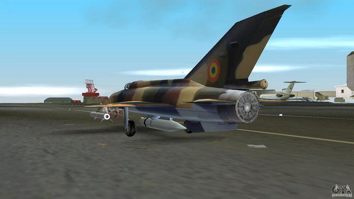 Авиакатастрофа ан-28 в районе аэропорта мвл усть-нем. 1992