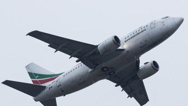 Авиакатастрофа boeing 737-500 авиакомпании татарстан в аэропорту казань