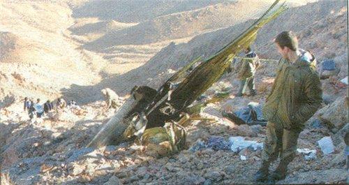 Авиакатастрофа canadair cr-200er авиакомпании scat близ алма-аты. 2013