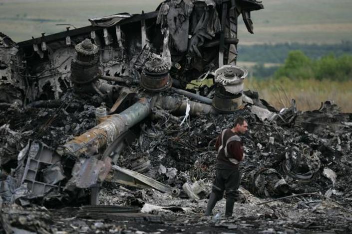 Авиакатастрофа як-42д близ трабзона (турция). 2003