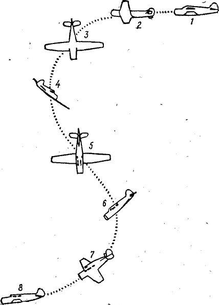 Авиакатастрофа л-410увп-э в аэропорта алдан. 1993