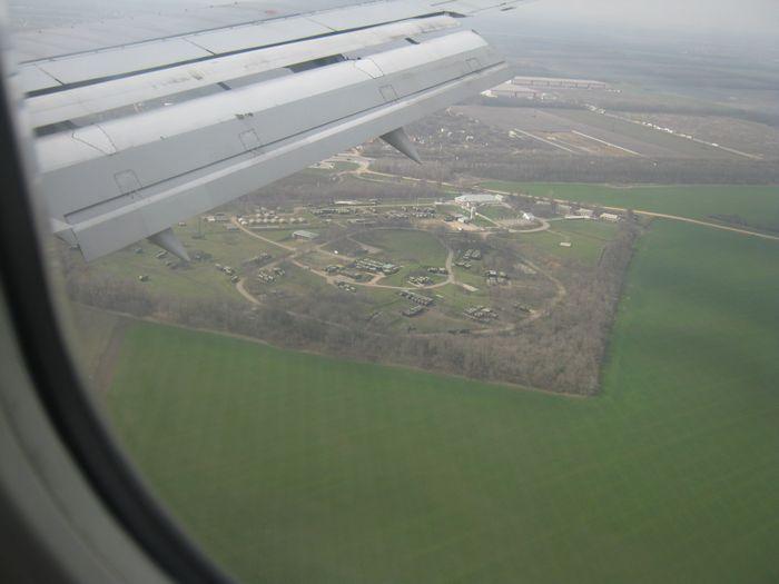 Авиакатастрофа ту-154 25 декабря 2016 года в краснодарском крае.