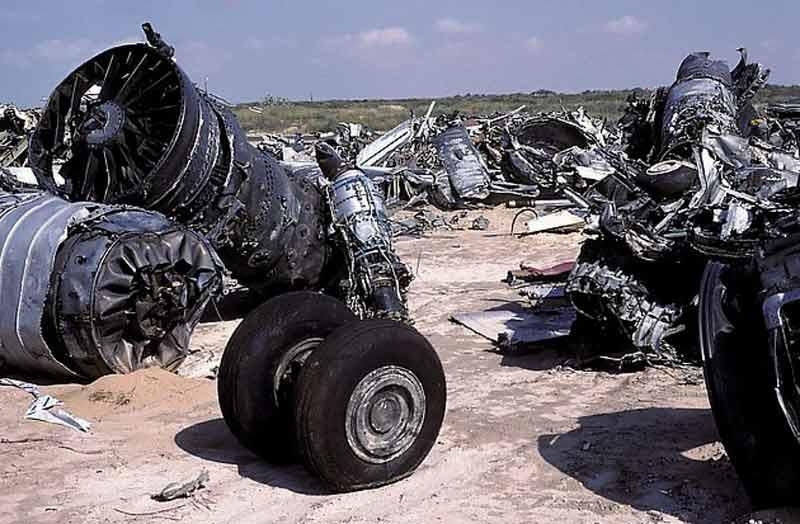 Авиакатастрофа ту-154б-1 в шардже. 1997авиакатастрофа ту-154б-1 авиакомпании 'точикистон' в шардже. 1997'точикистон' в шардже. 1997 (человек членов экипажа, человек членов экипажа пассажиров)'точикистон' в шардже. 1997
