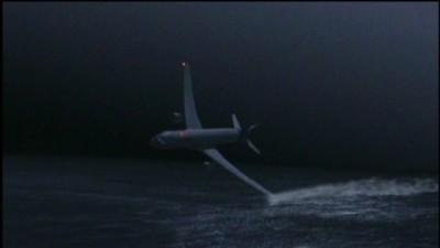 Авиакатастрофы документальные фильмы. перу 1996.