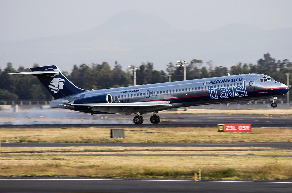Авиакомпания aeromexico. am. amx. официальный сайт. отзывы.