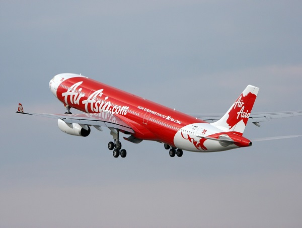 Авиакомпания air asia. ak. axm. официальный сайт. отзывы. фото. история.