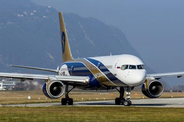 Авиакомпания ай флай (i fly). официальный сайт. h5. rsy. фл.
