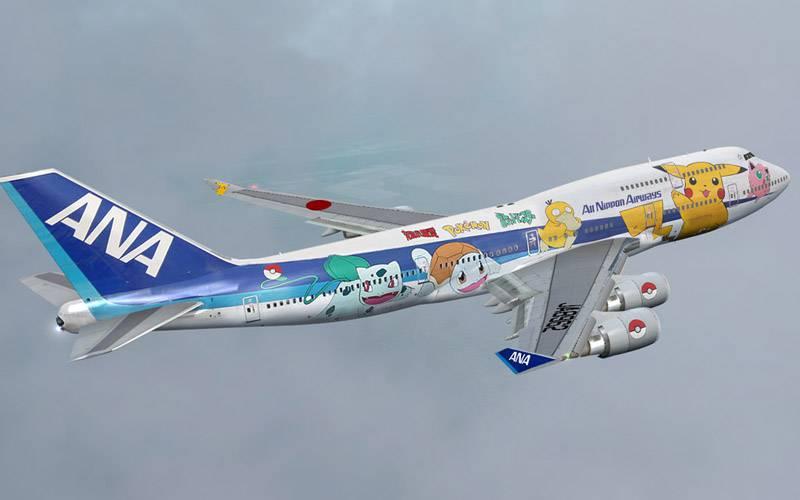 Авиакомпания all nippon airways (ana). nh. ana. официальный сайт. отзывы.