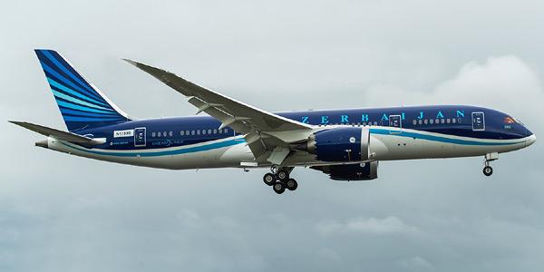 Авиакомпания azerbaijan airlines - azal. j2. ahy. официальный сайт.