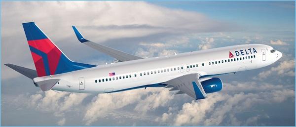 Авиакомпания delta airlines. официальный сайт. dl. dal. отзывы.