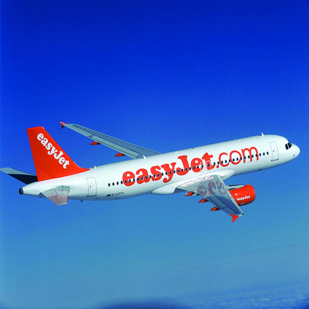 Авиакомпания еasyjet. u2. ezy. официальный сайт. отзывы.