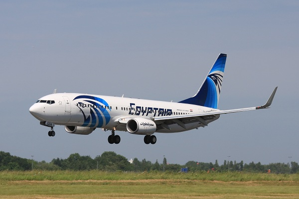Авиакомпания egyptair. ms. msr. официальный сайт.
