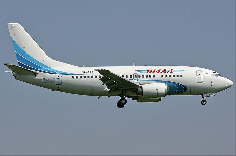 Авиакомпания ямал. официальный сайт. yc. llm. ла. yamal airlines