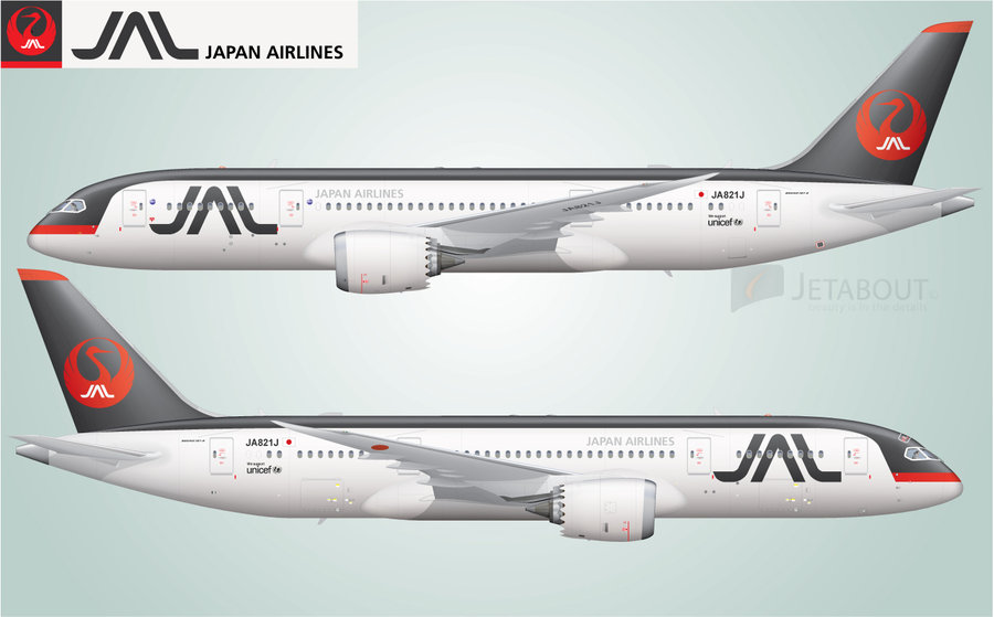 Авиакомпания japan airlines. jl. jal. официальный сайт. отзывы.