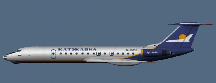 Авиакомпания катэкавиа. официальный сайт. ktk. кю.
