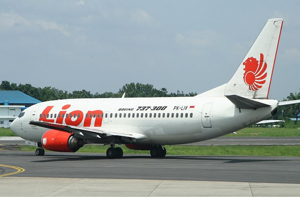 Авиакомпания lion air. jt. lni. официальный сайт. отзывы.