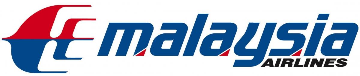 Авиакомпания malaysia airlines. mh. mas. официальный сайт. отзывы.