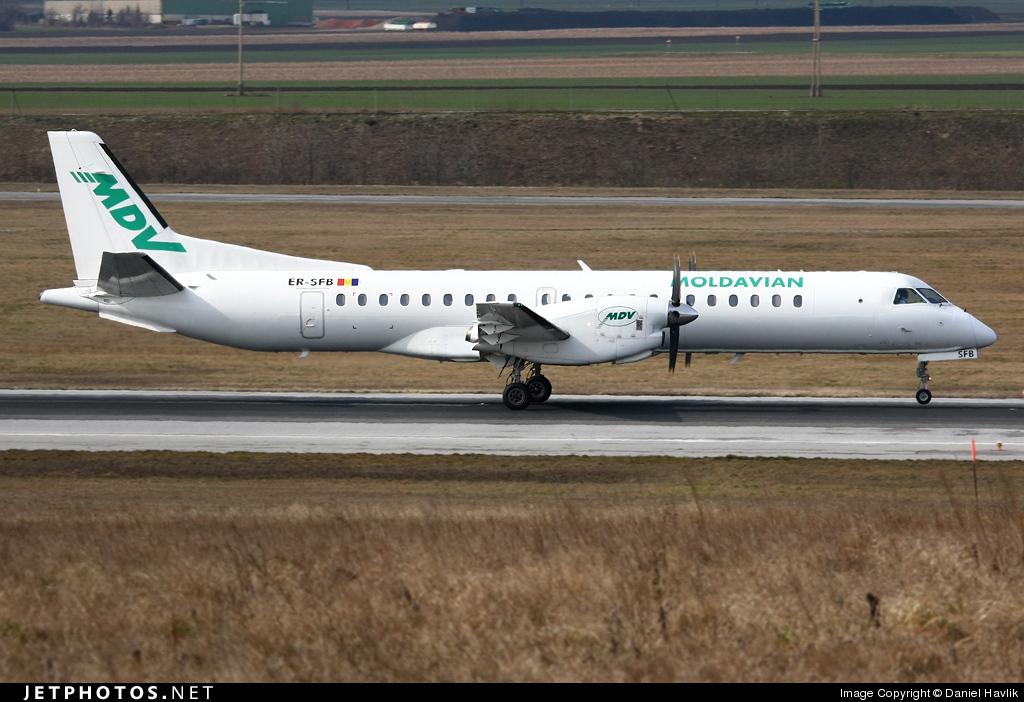 Авиакомпания moldavian airlines. 2m. mdv. официальный сайт.