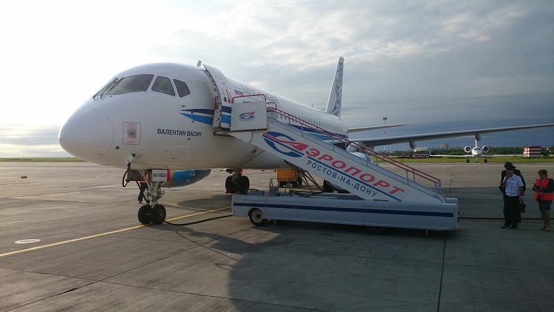 Авиакомпания московия. официальный сайт. 3r. gai. 3р.