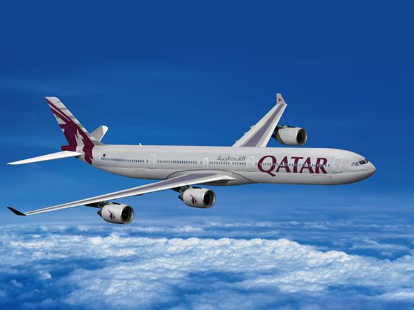 Авиакомпания qatar airways. qr. qtr. официальный сайт. отзывы.