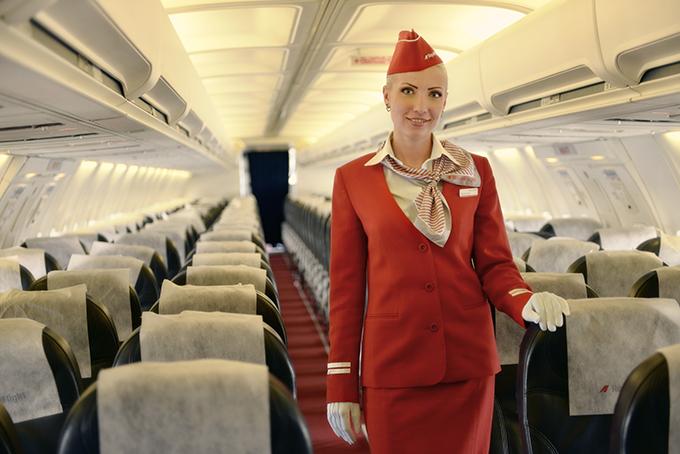 Авиакомпания royal flight. официальный сайт