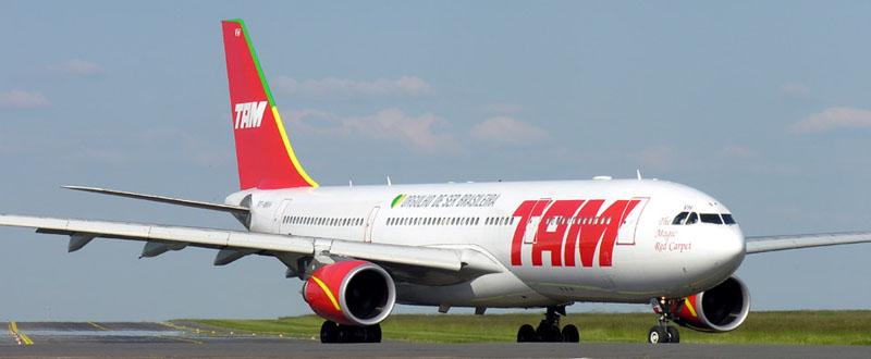 Авиакомпания tam airlines. jj. tam. официальный сайт. отзывы.