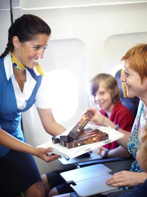Авиакомпания thomas cook airlines. mt. tcx. официальный сайт. отзывы.