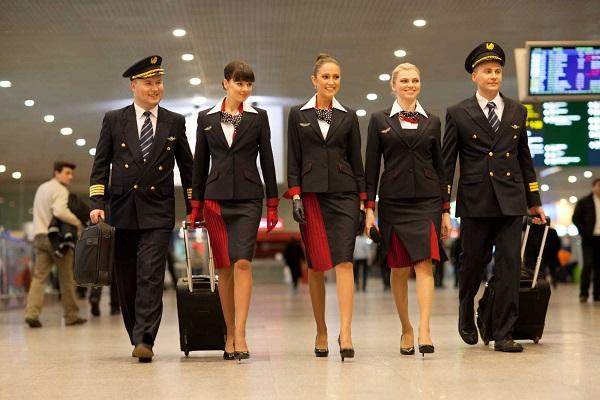 Авиакомпания трансаэро. официальный сайт. tso. un. ун. отзывы.
