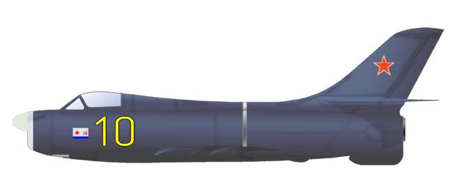Авианосец проекта 72. ссср