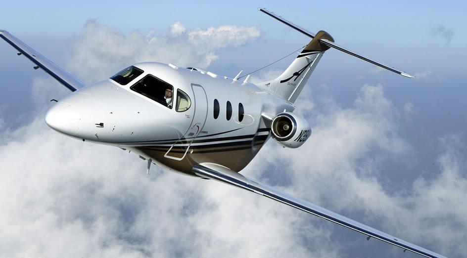 Авиаперевозки частного характера. комфортно и быстро