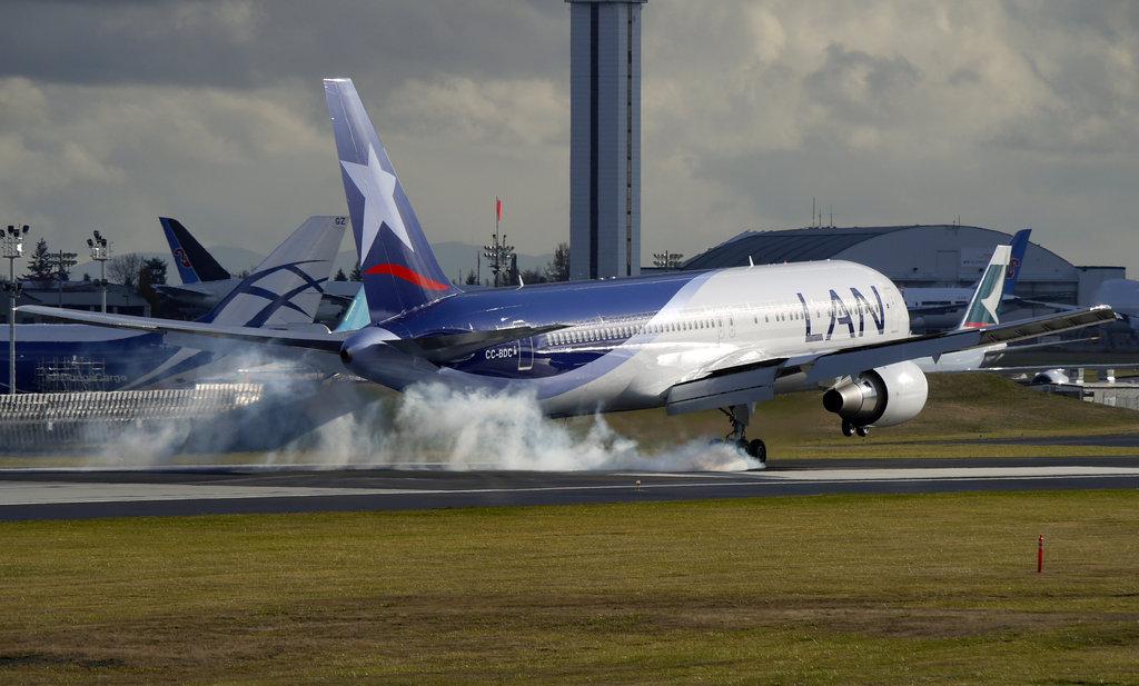 Авиасамолеты. посмотреть современные авиа самолеты.