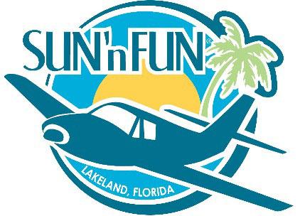 Авиашоу sun 'n fun 2013 в самом разгаре'n fun 2013 в самом разгаре (Discovery Aviation Discovery, виде набора самостоятельной)'n fun 2013 в самом разгаре