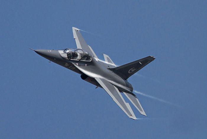 Avic soft-wing. технические характеристики. фото.