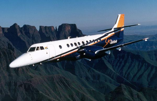 Bae jetstream 41. фото. видео. схема салона. характеристики. отзывы.