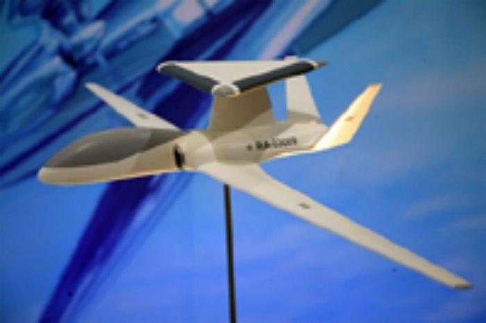 Бас-62. технические характеристики. фото.