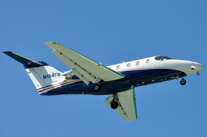 Beechcraft queen air. технические характеристики. фото.