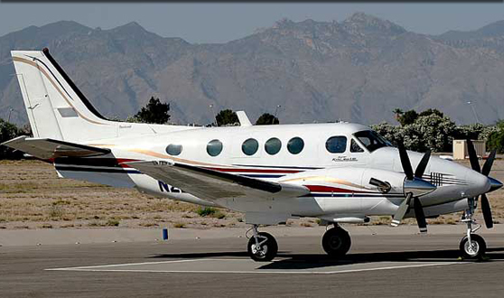 Beechcraft travel air. технические характеристики. фото.