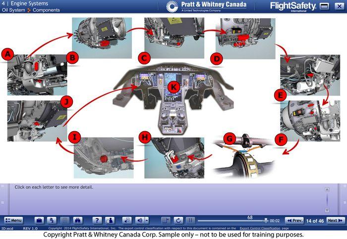 Bell eagle eye. технические характеристики. фото.